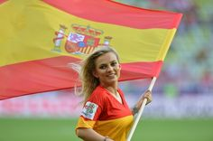 cute heart shape World Cup Spanish Flag Tattoo on face: World Girls Spanish Flags, Spanish Girls, Hot Football Fans, Soccer Fans, Nfl, Face Tattoos, Soccer World, And Just Like That, Home Team
