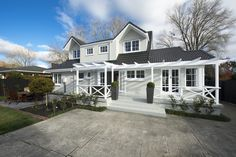 houses nz - Google Search