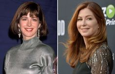 Dana Delaney - WireImage/Getty Images ;Getty Images for Amazon Studios/Getty Images