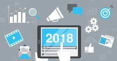 2018 Marketing And Branding Strategies For Food Truck Vendors Digital Marketing Trends, Digital Trends, Mobile Marketing, Content Marketing, Promote Your Business, Start Up Business, Look 2018, Digital Strategy, Marketing Professional