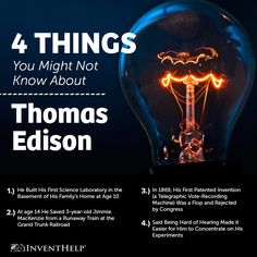 thomas jefferson as an inventor Thomas jefferson was an inventor, lawyer, statesman, and the third president of the united states he is best remembered as the author of the declaration of independence, and as the 3rd president of the united states.
