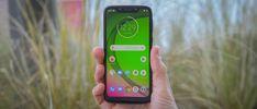 Motorola Moto G7/G7 Plus/G7 Power/G7 Play...¡Por favor, no los compres! - Blog de Vladimir Ramos Apple Watch, Galaxy Phone, Samsung Galaxy, Phone Cases, Blog, Shopping, Math Teacher, Bouquets, Beach