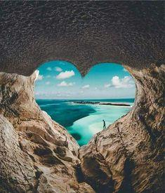 Coeur Mer