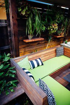 Inside OutsideHouse - desire to inspire - desiretoinspire.net - THID