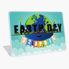 A durable laptop skin is an essential accessory for your mobile buddy. Protect your device from scratches, dirt and dullness. #caseforlaptop#laptopcase#laptopcover#mobileaccessories#deviceprotection#laptopskin#laptopaccessories#kidslaptopskin #earthday #savetheplanet