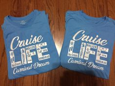 Cabin Pressure – Which One For Your Cruise? Cruise Outfits, Cruise Wear, Cruise Travel, Cruise Vacation, Vacation Ideas, Vacations, Cruise Clothes, Disney Cruise, Group Cruise Shirts
