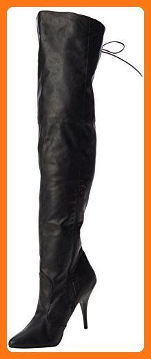 3d48440c494 Pleaser Women s Leg8899 Bpu Boot