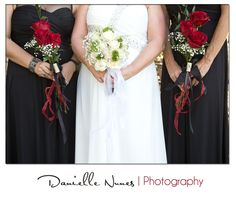 #weddings #birdstonewinery #centralcaliforniaweddingphotographer  #bride #bridemaids #daniellenunesphotography