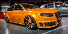 Event Coverage: Ultimate Dubs 2015 (photo: Si Gray)