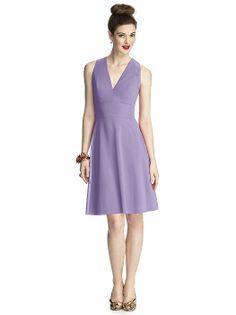 57 Grand Style 5708 http://www.dessy.com/dresses/bridesmaid/5708/?color=lavender&colorid=43#.UtMLq6WE5g0