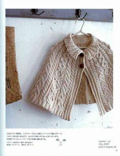 Bebé Manga Larga Sweater Jumper Bufanda Y Sombrero Doble Knitting DK patrón ukhka 117