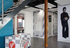 Studiomfd entree building architecture office design