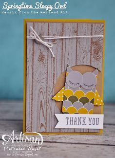 Tuesday, April 1 Paper Paradise Creations by Mercedes: Springtime Hello Simply Created Garland kit