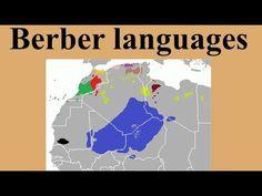 How to Speak Berbere Language / 9 Lessons to Speak Berbere Language Language, Make It Yourself, Words, Quotes, Quotations, Dating, Languages, Qoutes, Quote