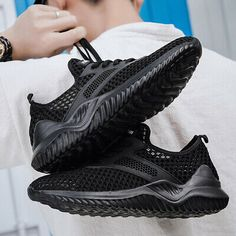 Pin on Casual Shoes. Men's Shoes