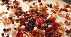 Cuisinez une fondue au chocolat comme dessert, même un soir de semaine avec cette recette facile, rapide et délicieuse! Faites couler le mélange de chocolat sur des fruits et des morceaux de gâteau! Dessert, Pasta Salad, Food La, Ethnic Recipes, Comme, Chocolate Fondue, Grout, Angel Food Cake, Cake Bites