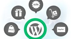 Today lots of people are opting for web development firms which not only provide quality services but also offer skilled Wordpress Developer for hire that too at affordable prices. Another good thing about WP is that it comes with several plugins, templates and designs which offer a convenient way to tailor the site. Both the WordPress's official directory and the web are full of these elements that help in building amazing sites for business and personal use.