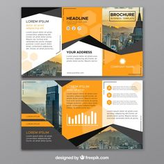 Fiverr freelancer will provide Flyer Design services and design fitness sports business events flyers and brochures including Print-Ready within 1 day Brochure Folds, Free Brochure, Brochure Layout, Brochure Template, Web Design, Flyer Design, Layout Design, Modele Flyer, Magazine Ideas