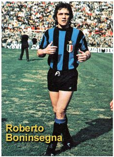 Inter - Presidenza Fraizzoli Retro Football, Football Kits, Image Foot, Great Team, Big Men, Soccer, Sports, Collection, Album