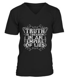 TRUTH-IS-TREASON-IN-AN-EMPIRE empire strikes back shirt,star wars shirt empire,empire strikes back t shirt,empire of the sun shirt,empire paintball shirt,join the empire shirt,galactic empire t shirt,galactic empire shirt,roman empire t shirt wwe,empire waist shirt,the empire strikes back t shirt,womens empire shirt,ottoman empire shirt,star wars empire shirt womens,star wars%2