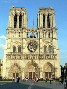 de pari, art, notr dame, france, notredam pari, gothic architecture, place, paris notre dame, dame de