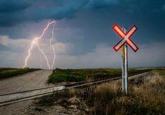 Most Loved SaskatchewanPhotos 2013—Jeff Wilson from Prairies North Magazine....