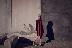 Art + Commerce - Artists - Photographers - Vincent van de Wijngaard - Dior Mag - The Quest