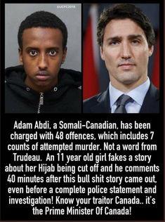 Fuck you Justin! Liberal Hypocrisy, Socialism, Truth Hurts, It Hurts, Justin Trudeau, Conservative Politics, Social Issues, Make Sense