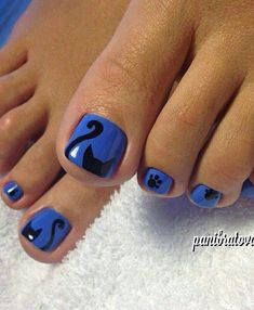 Here are the best Summer Toe Nail Design ideas for you. Keep your style game strong with Toe Nail designs for Summer. Best Summer Nail Art ideas are here. Beach Toe Nails, Glitter Toe Nails, Gel Toe Nails, Acrylic Toe Nails, Simple Toe Nails, Pretty Toe Nails, Summer Toe Nails, Toe Nail Art, Nail Gel