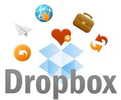 Dropbox duplica espaço por referência…