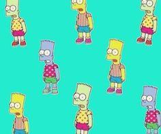 シンプソンズの画像 プリ画像 The Simpsons, Bart Simpson, My Favorite Things, Comics, Phone Wallpapers, Pretty, Deep, Fictional Characters, Image