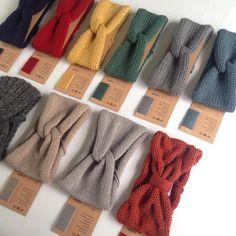 Knitted Headband, Knitted Hats, Crochet Headbands, Baby Headbands, Clay Magnets, Reborn Dolls, Reborn Babies, Baby Dolls, Baby Knitting