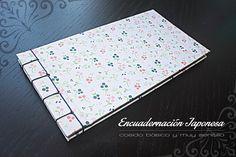 http://www.mummycrafts.com/blog/encuadernacion-japonesa-paso-a-paso/