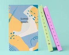 Space Backgrounds, Purple Backgrounds, Minimalist Book, Young Cute Boys, Framed Chalkboard, Ui Design Inspiration, Orange Background, Open Book, Material Design