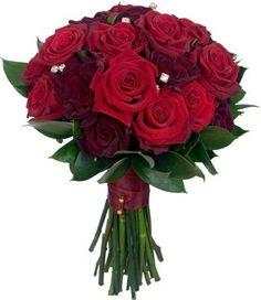 beautiful flower #flower flower