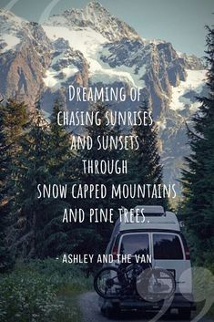 68 ideas nature quotes adventure life trees for 2019 Road Quotes, Hiking Quotes, Snow Quotes, Tree Quotes, Colorado Quotes, Sunrise Quotes, Sunset Quotes Life, Sunset Quotes Instagram, Mountain Quotes