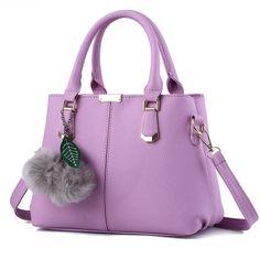 2f4be0324ce Zm11076a 2017 Newest China Fashion Pu Leather Bags Women Wholesale Jing Pin Ladies  Handbag - Buy