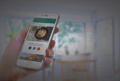 aplicativos-delivery-online-restaurantes