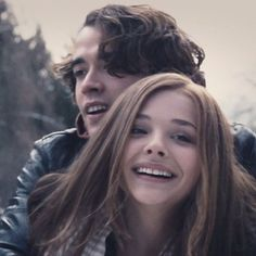 If I Stay – Official Movie Site – In theaters August 22, 2014