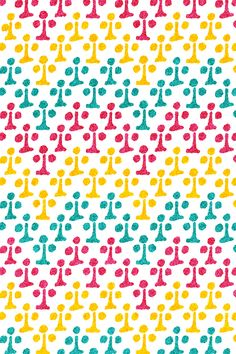 <Pattern42> Futoshi Nakanishi