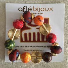 Le chouchou de ma boutique https://www.etsy.com/fr/listing/558614710/afle-bijoux-origin-collection-bracelet