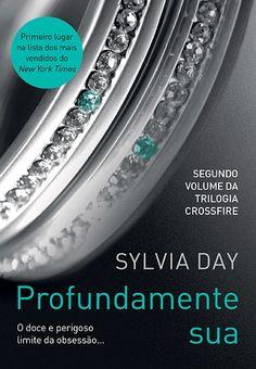 Editora Paralela | Companhia das Letras