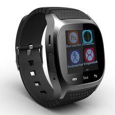 Smartwatch M26 Sport