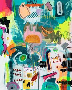 Equazione di Speranza Painting by Cristian Armenta | Saatchi Art Original Art, Original Paintings, Music Notes, Abstract Expressionism, Buy Art, Saatchi Art, Pastel, Fine Art, History