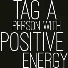 Happy Motivation Monday! Who are those ride or die friends in your life that just radiate strength support and positivity??  Tag 'em and tell 'em!!  #LizJosefsberg #WordsOfLizdom #health #happiness #healthyeating #healthyliving #wellness #WeightLoss #WeightWatchers #wwsisterhood #workout #fitness #instagood #exercise #motivation #goodhealth #inspo #inspiration #bestlife #selflove #instahealth #gratitude #weightloss #rideordie #positivity #mondaymotivation