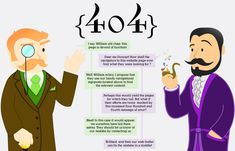 smarter online marketing (lovely 404 page!)