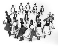 Folk Costume, Costumes, Folk Dance, 1980s, Content, Dress Up Clothes, Fancy Dress, Men's Costumes, Suits