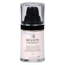 Revlon Perfecting Skin Primer Cream at Walgreens. Get free shipping at $35 and view promotions and reviews for Revlon Perfecting Skin Primer Cream