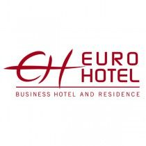 Euro Hotel Logo