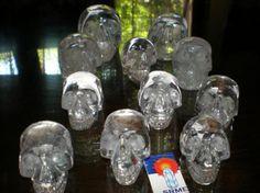 cranii-de-cristal